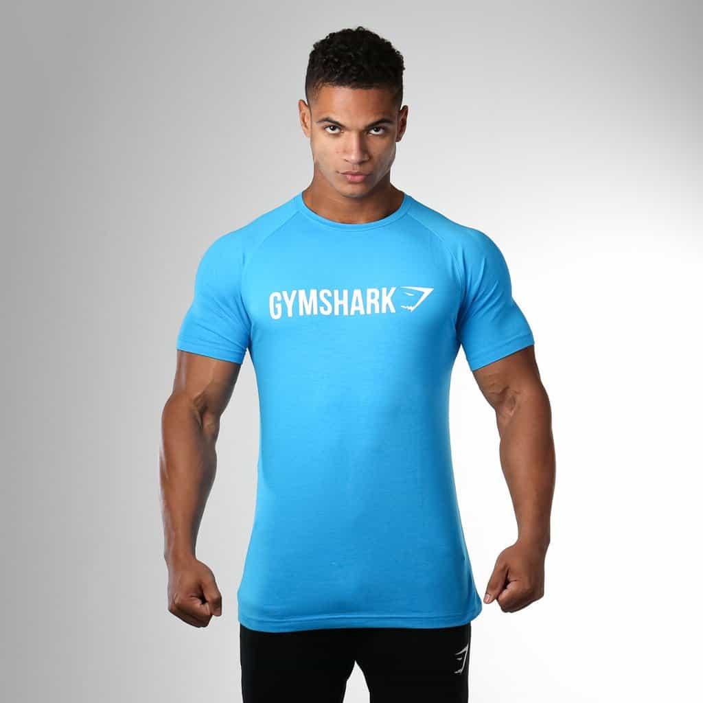 official super quality sale uk GYMSHARK: How Sportswear Brand Became Multi-Million Dollar ...